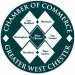 Chamber of Commerce of Greater West Chester